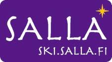 skisallafililalogo
