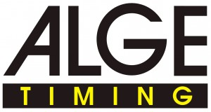 alge-logo-300dpi